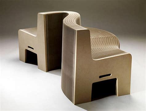 sofa unik 8 model sofa unik nan kreatif rumah dan gaya hidup