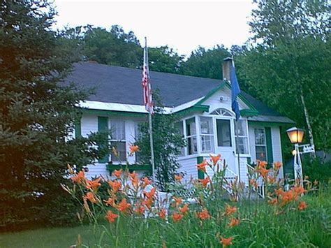 cottages in nh the shamrock motel updated 2016 cottage reviews