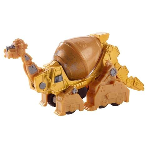 Kitchen Collection In Store Coupons Dinotrux Die Cast Cementasaurus Figure Target