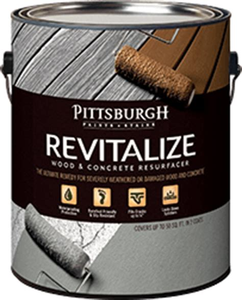 pittsburgh paint deck revitalize reviews ask home design