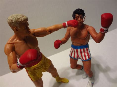rocky 4 figures figure barbecue figure review quot rocky iv