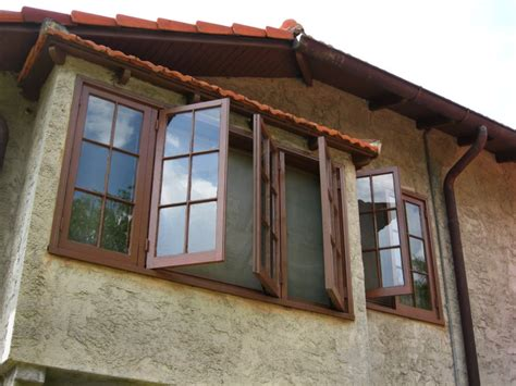Large Awning Windows by Casement Window Large Casement Windows