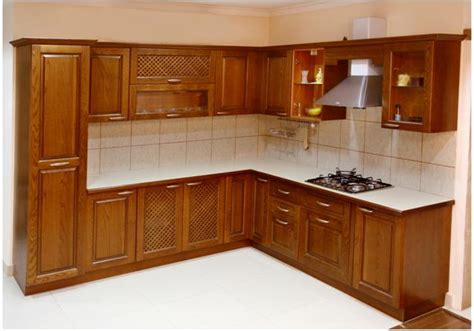 kitchen cabinets kochi today offers
