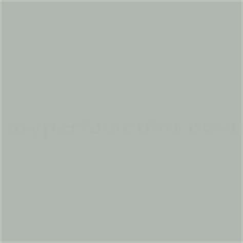 i this shingle i found this duration shingle in the color estate gray check it out