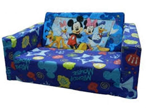 mickey mouse clubhouse sofa minnie mouse flip out sofa au nrtradiant com