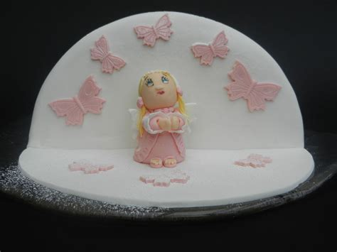 Sugar Paste For Cake Decorating by Sugar Paste Cake Decorations Time To Create