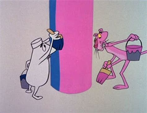 1964 Dr Grob S Animation Review
