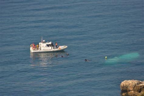refugee boat tragedy pin tr east coast coordinator matt pelak and team member