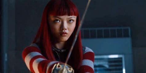 film ninja red bob canada s blogworld it came from the cineplex the