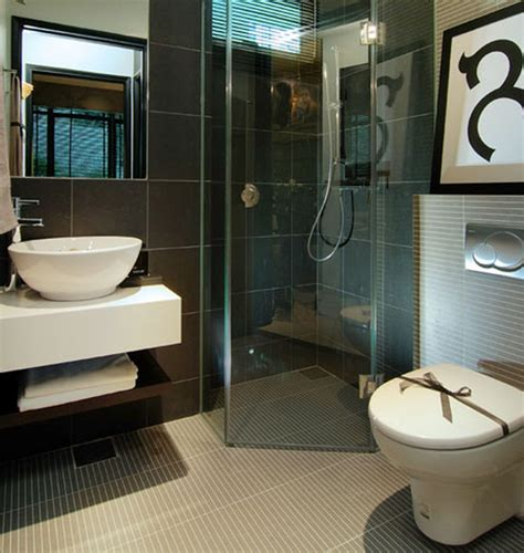 small size bathroom design ideas small size bathroom design ideas at home design ideas