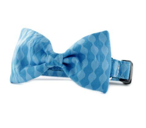 Collar Bow Tie bow tie collar www imgkid the image kid has it