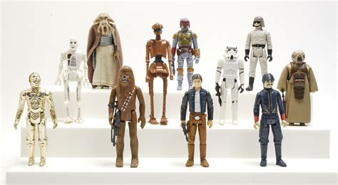 original wars figures how to instantly own the world s coolest wars