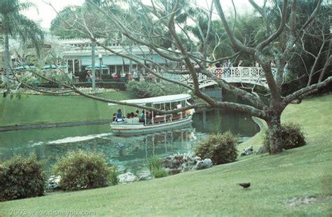 swan boats at disney world plaza swan boats walt disney world magic kingdom