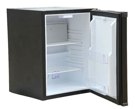 Room Fridge by Hotel Minibar Refrigerator Minibar Fridge Hotel Minibar