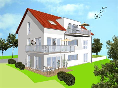3 Familienhaus Bauen Kosten 3 familienhaus bauen ber ideen zu mehrfamilienhaus bauen