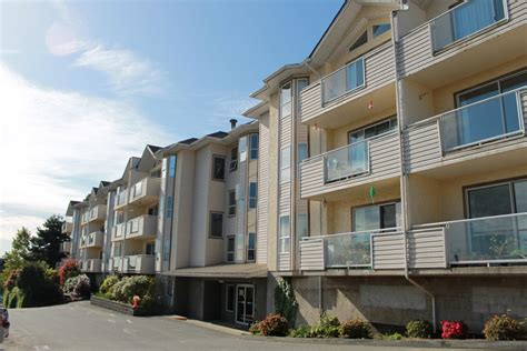 nanaimo 1 bedroom rentals nanaimo 1 bedroom rentals 28 images 1 bedroom with den