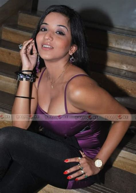 mix masala   antara biswas hot wallpapers