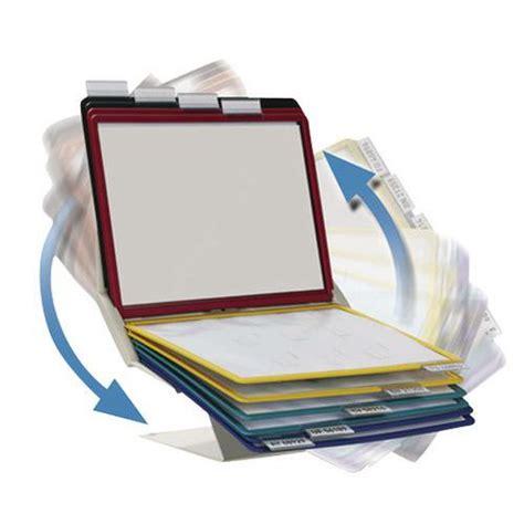 leggio da scrivania supporto con leggio da scrivania o da parete vario pro