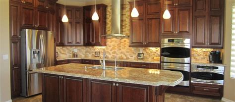csl construction general contractor clermont fl central