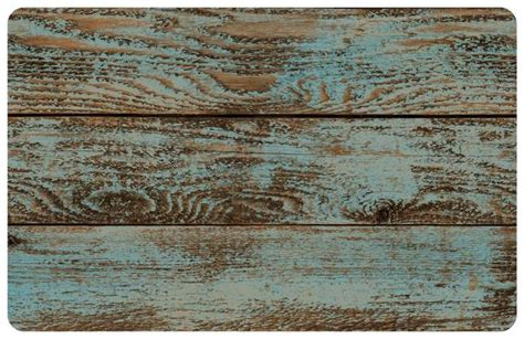 faux wood rug painted floor faux wood rug retro barn country linens