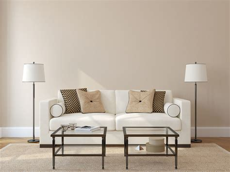 floor lights for living room how to buy the perfect floor l for your living room ebay