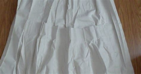 pleated drapes for sale my stuff for sale pinch pleated washable thermal drapes 20