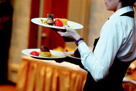 cuisine pro services bac pro commercialisation et services en restauration