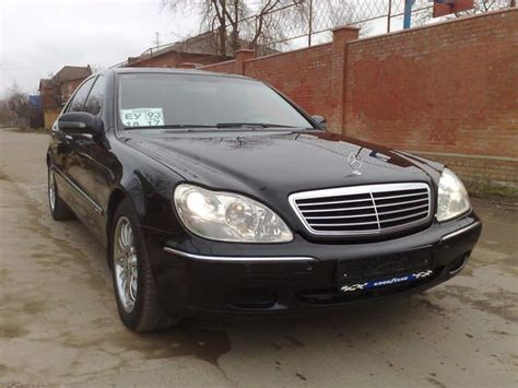 electronic stability control 2001 mercedes benz s class electronic toll collection 2001 mercedes benz s class pictures