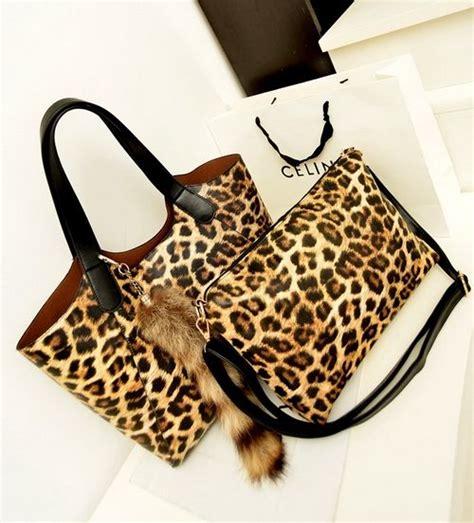 by dzmodis fashions baju tas import modis on tas import murah baju import korea murah newhairstylesformen2014 com