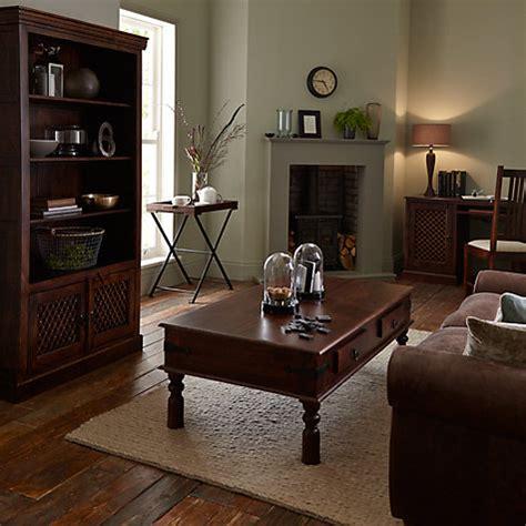Buy John Lewis Maharani Living Dining Room Furniture Lewis Living Room Furniture