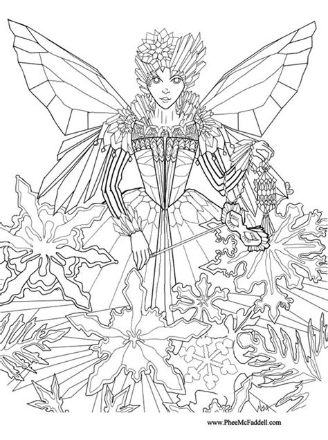 coloring pages for adults princess fairy princesses fairy coloring pages and fairies on