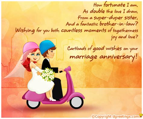 Marriage Anniversary Image For Chacha And Chachi by Marriage Anniversary Quotes And Thoughts Nicewishes