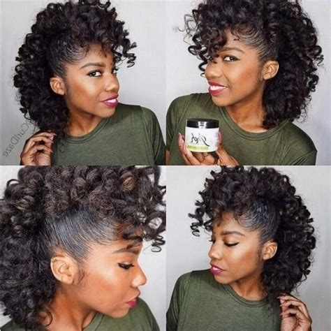 rods black women rod hairstyles for short hair hairstyles by unixcode