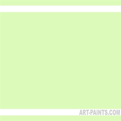 pale green aerosol spray paints aerosol decorative paints r 6019 pale green paint