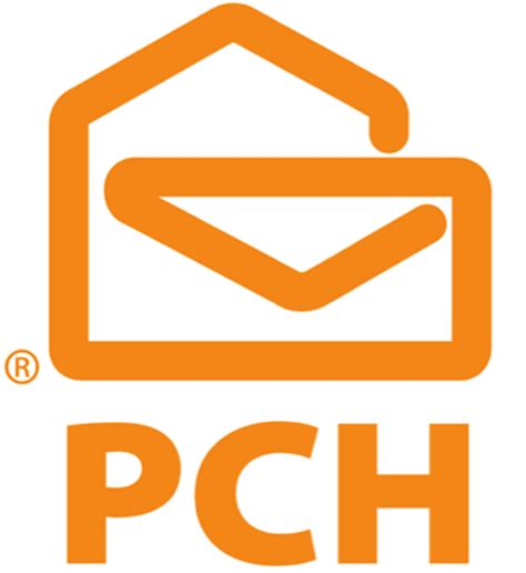 Publishers Clearing House Letter - what do you think the letters pch stand for pch blog