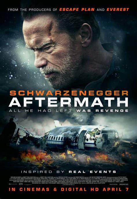 film 2017 com aftermath film 2017 ecranlarge com