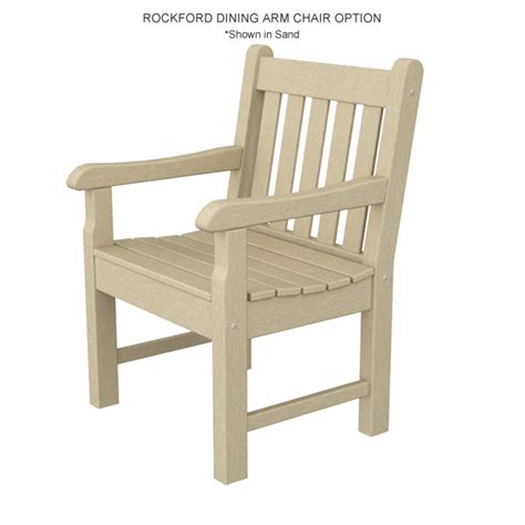 Polywood Patio Furniture by Polywood Rockford Set Furniture For Patio