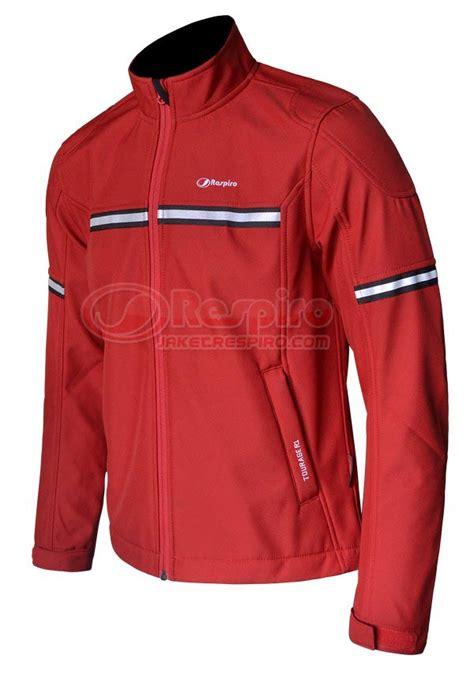 Harga Jaket Merk Respiro jaket adidas salah satu jaket kualitas terbaik di dunia