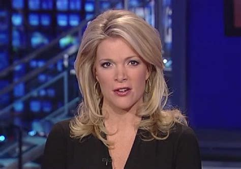 fox news megyn kelly hot reaganite independent red hot conservative chicks fox