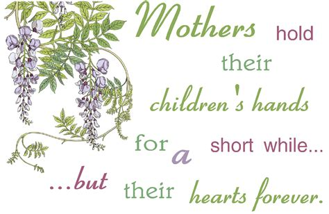 printable quotes to frame journalingsage com printable mother quotes to frame quotesgram