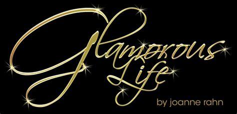 glamourous life glamorous life swimwear by joanne rahn luxury designer