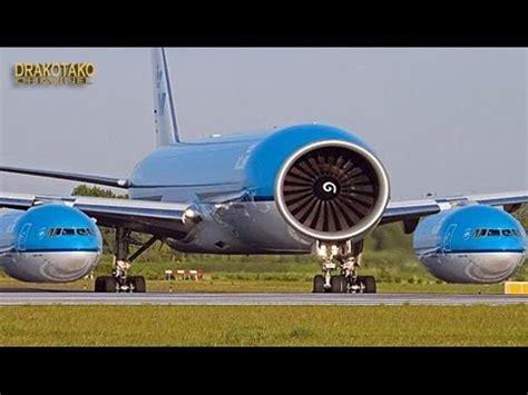 imagenes mas increibles del mundo top 10 aviones m 193 s incre 205 bles del mundo youtube