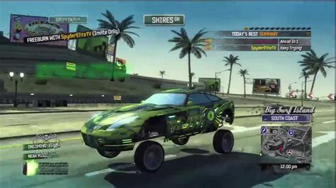 best car mod game ps3 download burnout paradise ps3 torrent ps3 torrents games