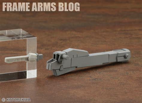Msg Propellant Tank Square m s g propellant tank tentative name