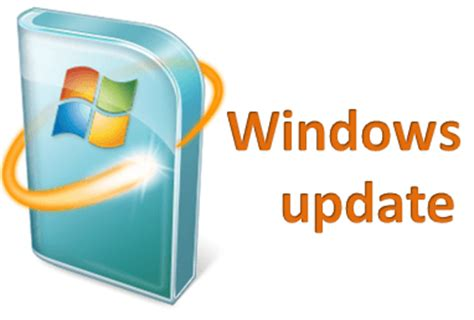 Home Design Apps For Windows by Windows Update Does It Slow Down Windows Pcsteps Com