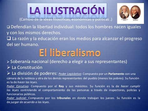 la poca del liberalismo 8498928079 la 233 poca del liberalismo y la industrializaci 243 n