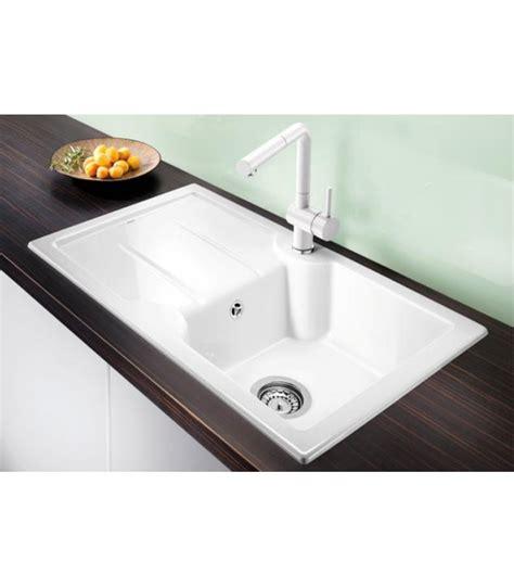 lavelli cucina blanco lavelli cucina blanco idee di design per la casa