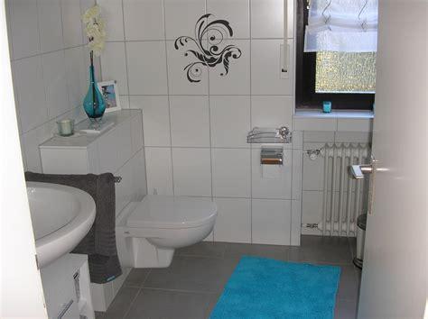 Badezimmer Inspiration by Badezimmer Inspiration Fliesen Goetics Gt Inspiration