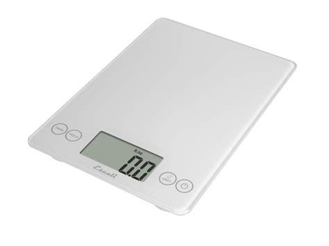 kmart bathroom scales escali lithium scale kmart com
