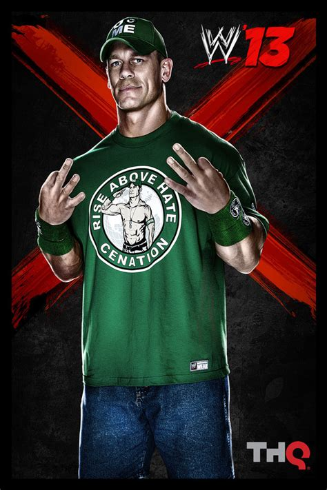 wwe 2k13 roster wwe 13 game how to download wwe 13 game on xbox 360 and